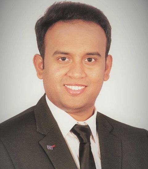 Best Gastroenterologist in Bangalore